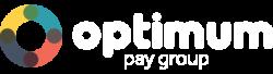 Optimum pay